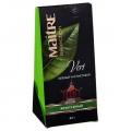Maitre Selection зеленый Жемчужный