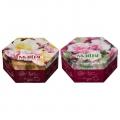 Набор чая «Цветы» 120г