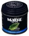 Зеленый чай «Нефритовый ганпаудер» 100х6
