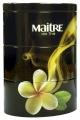 Зеленый чай «Золотой цветок»