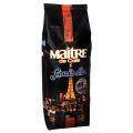 «Луидор» зерно 1 кг
